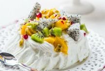 ♡☮☺♫ Food/ Eatzi's ♡☮☺♫ / ♨ YUMMY ♨ / by ✥  ♕  ✥  Kristen Bollman  ✥  ♕  ✥
