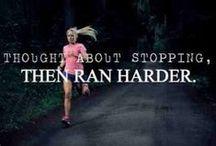 ☪✰ Health/Fitness ☽☪ / by ✥  ♕  ✥  Kristen Bollman  ✥  ♕  ✥