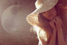 ♘ Mad Hatter ♘ / by ✥  ♕  ✥  Kristen Bollman  ✥  ♕  ✥