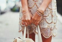 Fashion Favorites / {wish to wear} / by Kirsty Gungor {lovelies in my life}