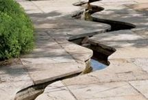 Landscape Inspirations / This is what inspires us! Anything to do with the landscape. Sure, we can just talk about the landscape architecture we like, but we can also deliver and build many of the things you see here or incorporate them into our designs! Check out our pins below, but also check out our site to see a few of favorate project we've done: http://scarlettslandscaping.com/photo-gallery/ For even more check out our facebook page: http://www.facebook.com/ScarlettsLandscape/photos / by Scarlett's Landscape, Inc.