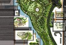 Image Board / Landscape Architecture & Concepts / by Scarlett's Landscape, Inc.