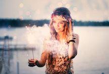 Summertime / {... roll my window down} / by Kirsty Gungor {lovelies in my life}