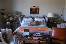Bedrooms / Designs I want to try / by PePe Williams