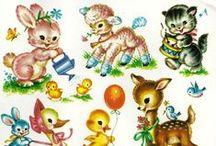 childhood / by Mackenzie Frankenberg