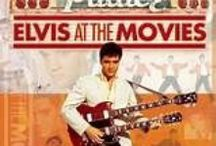 Elvis - the Movies / by Susan Bass