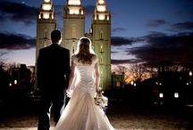 Wedding <3 / by Jesi Reyes