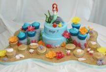 Birthday Ideas / by Lorie Smith