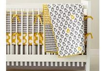 Decor - Baby Boy Room / by E Pit1