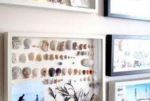 DIY/crafts / by Anne Norris Beasley