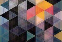 """ΞΞ I ♥ Graphic Design ΞΞ / """"Good design is obvious. Great design is an inspiration"""" Thanks for following my #graphic_design page; hopefully you find this a place to find some inspired #digital_art  #design #geek #art #other  @davidjhardman / by David Hardman"""