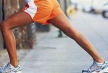 Slap Dash Fitness Motivation / Slap Dash Fitness Motivation / by Sadie Lankford