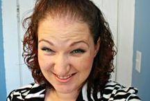 Slap Dash Mom Posts / Posts from slapdashmom.com / by Sadie Lankford