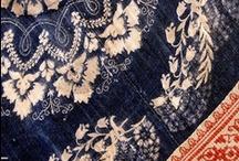 Batik / by Wendy Wilson