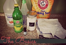 Thrifty Living / There is nothing better than creating a little homemade goodness. Here are some of Blissful and Domestic's favorite thrifty tips and tricks!  Find more crafts, recipes, menu plans, tips, and tricks on www.blissfulanddomestic.com / by Danielle Wagasky of Blissful & Domestic