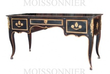 Furniture Style: French Furniture / by Meranda Devan