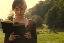 movies / by Danielle Weathington