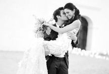 Wedding / by Kylie Watt