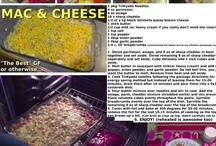 A+ Recipes to Make GF and Organic / Yummy foods I can make to fit my family's life....gluten-free and organic / by Candy Lewis