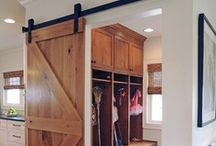 Closets & Organization / by HGTV