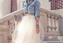 Dress Me up / by Lauren Garrison