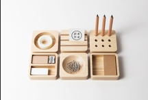 the small things / by satsuki shibuya