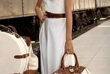 Fashion /Classic style / Classic Fashion for women  / by Kathryn Myrick