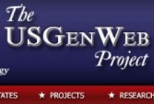 Resources - Online (Links, eBooks, Podcasts & Videos) / by The Southern Genealogists