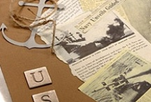 Resources - Activities / by The Southern Genealogists