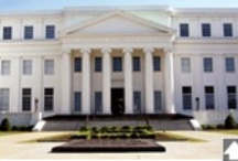 Alabama:  Resources  / by The Southern Genealogists