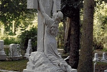 Florida:  Cemeteries / by The Southern Genealogists