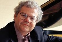 2012-2013 Season / by New York Philharmonic