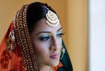 Jewellery / by Dimpy Nain