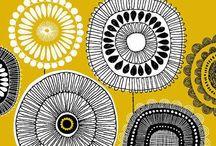 Pattern / by Sara Fraga (ME & TATA)