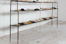 Store decor / by Sara Fraga (ME & TATA)