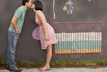 Pregnancy / by Sara Fraga (ME & TATA)
