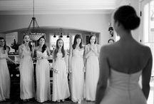 Wedding _ Wedding Ideas / by Roberta Radaelli