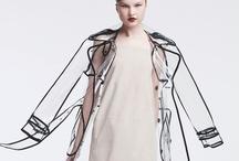 Clean Lines  modern chic / Elegant design / by Lauren Chisholm
