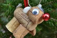 Christmas Joy. / by Francesca  Marchini