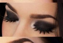 Makeup / by Cynthia Rubalcava Economy