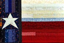 quilty goodness / by Michelle Moore