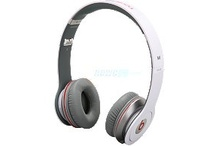 Headphones / by Newegg (Official)