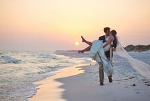 VOW renewal ❤ / by Jessica Mendell