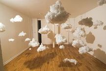Arts Visuelles / by Joao Baptista Lago