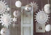 Party Decor / by Tassel Toppers