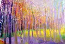 color counts / by Linda Passman