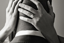 Wedding Bliss / by Monica Brown