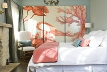 Indoors Inspiration / by Tiffany