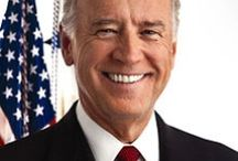 TABS ON V.P. JOE BIDEN / The Biden Family Owes Me A Huge Apology.