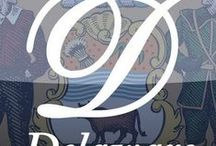 @Delaware_Gov #CoverUp / #SaveDelaware #FightCorruption / by Richard Mills #FightCorruptionUSA